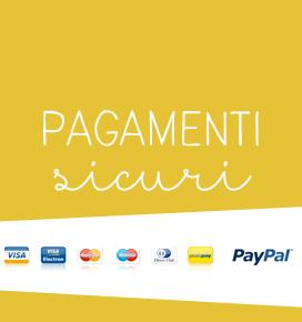 pagamenti_verified