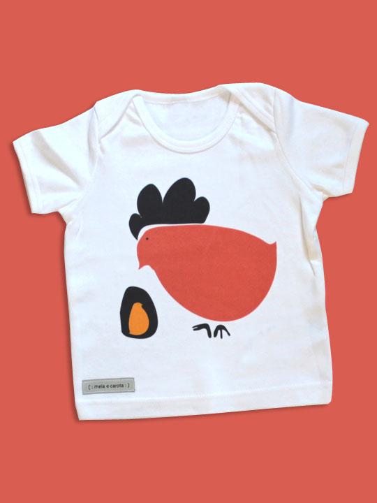 Le ammaliette : mela e carota